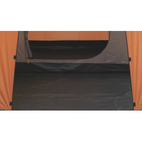 Easy Camp Quasar 200 Tent Orange